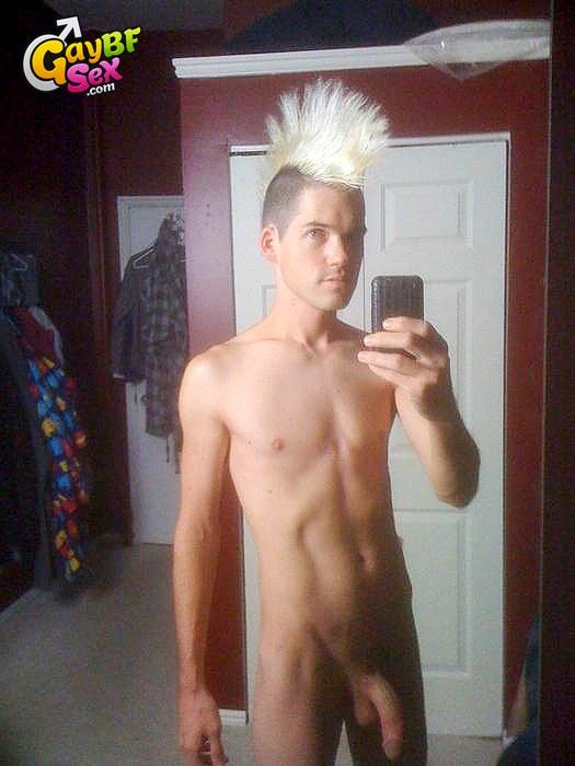softcore gaydudes