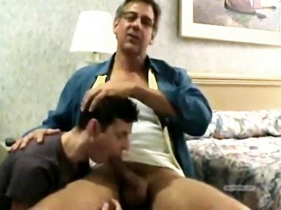 video chatt amigos video sesso gay in italiano